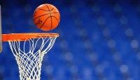 Баскетбол.Цмокі-Енисей