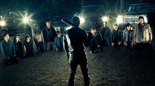 Критики определили самые худшие сериалы в нынешнем 2016г.