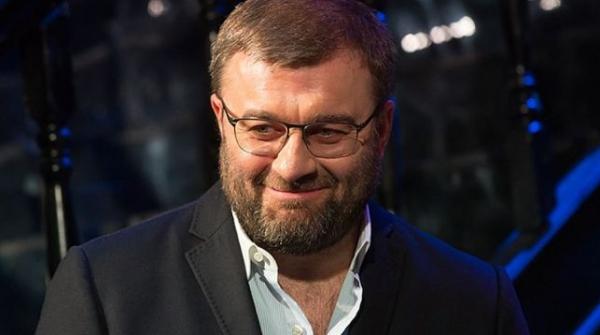 Пореченков раскрыл тайну «Битвы экстрасенсов», разоблачив шоу иего участников