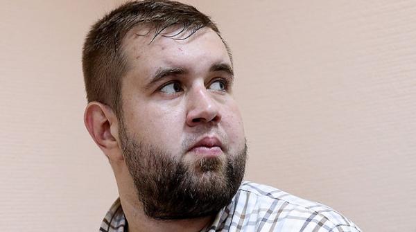 1-ый канал предложил напавшему насаратовского корреспондента дебоширу полмиллиона руб.