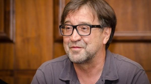 Юрий Шевчук презентовал новый хит в«Вечернем Урганте»