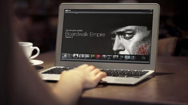 HBO предложил хакерам награду зазащиту материалов «Игры престолов»