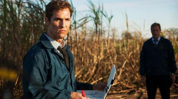 HBO официально продлил «Настоящий детектив» на3-й сезон