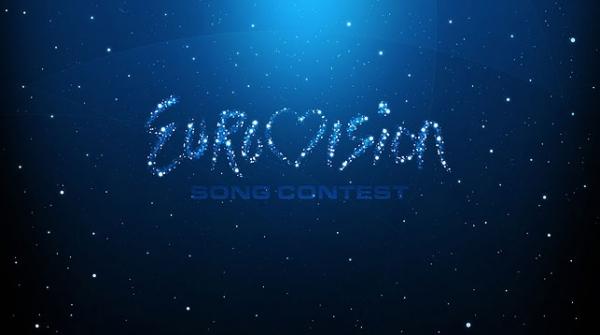 В Белоруссии стартует национальный отбор наконкурс «Евровидение-2017»