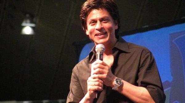 Индийскую кинозвезду арестовали заловлю покемонов ваэропорту Лос-Анжелеса