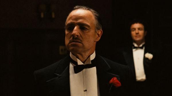 Киноманы составили рейтинг наилучших фильмов всех времён