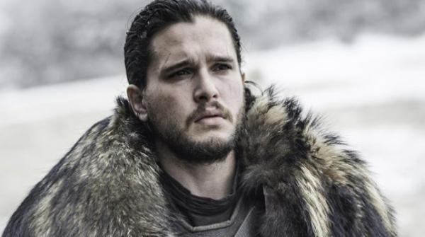 Сериал «Игра престолов» раскритиковали задискриминацию темнокожих