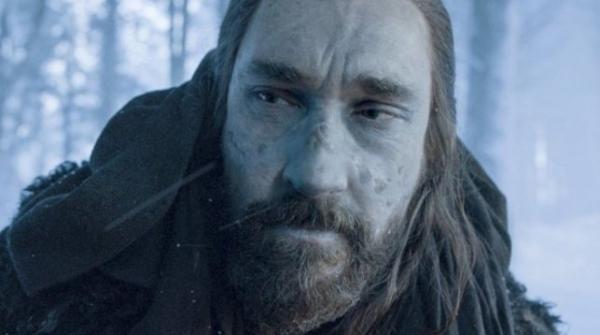 В «Игру престолов» вернётся еще один умерший персонаж