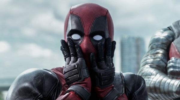 «Дэдпул 2» лишился кинорежиссера из-за шуток основного героя