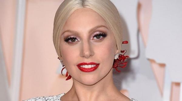 Леди Гага дебютирует вкино в кинофильме Брэдли Купера