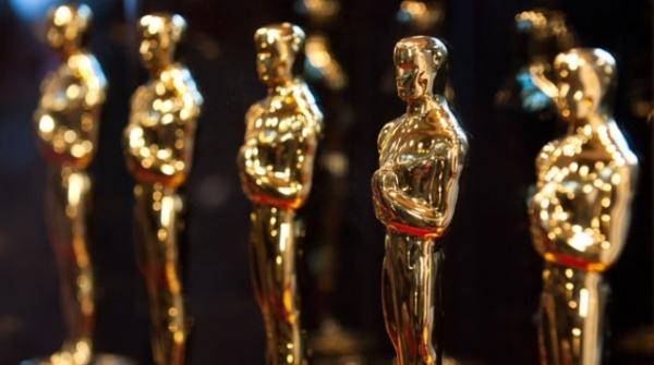 На «Оскар» выдвинуто рекордное количество фильмов на зарубежном языке