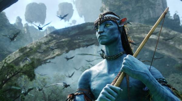 Объявлены новые даты премьер четырех сиквелов «Аватара»