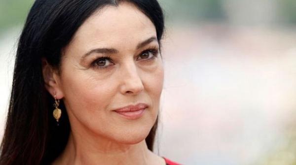 Итальянская артистка Моника Беллуччи будет ведущей церемонии открытия изакрытия Каннского фестиваля