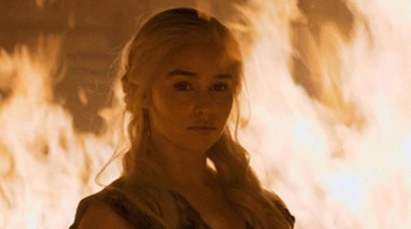 «Игра престолов»: вновом сезоне