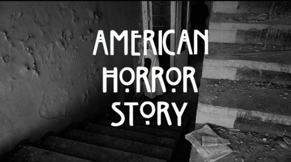 «Американская история ужасов» будет на2 сезона больше