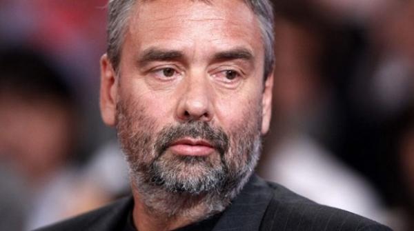 Люк Бессон отложил работу над фильмом «Курск» из-за невозможности съемок в РФ