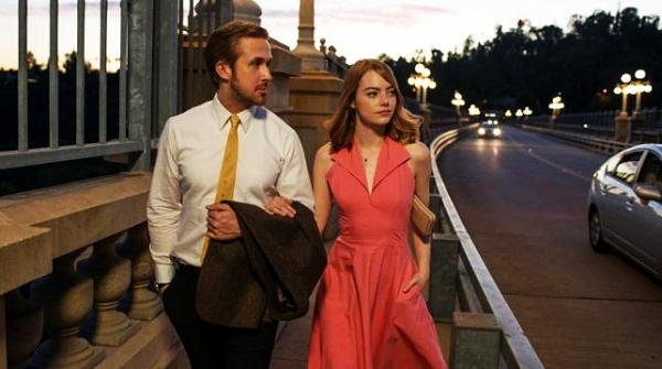 Аудиторы «Оскара» извинились перед создателями «Ла-Ла Ленда» заошибку нацеремонии