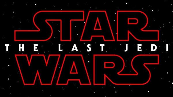 Впарках развлечений «Дисней» вСША раскроются павильоны, приуроченные к «Звездным войнам»