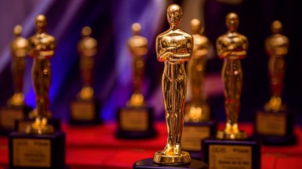Оскар 2017: Эмма Стоун высказалась обошибке навручении награды
