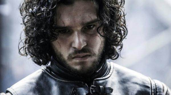 ВСеть просочился сценарий 7-го сезона «Игры престолов»