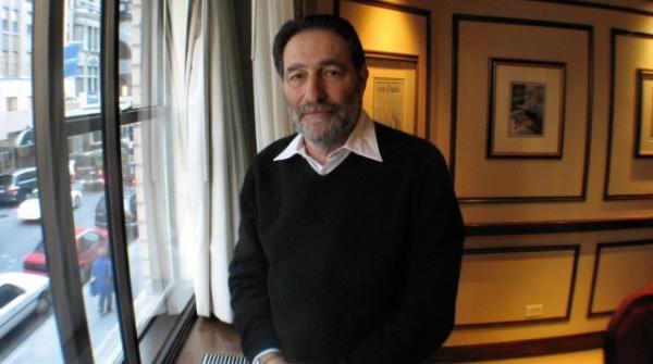 Получивший «Оскар» за«Форреста Гампа» Рот напишет сценарий для ремейка «Дюны»