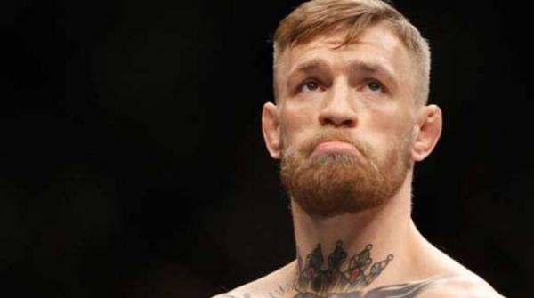 Боец UFC Макгрегор разъяснил, почему небудет сниматься в«Игре Престолов»
