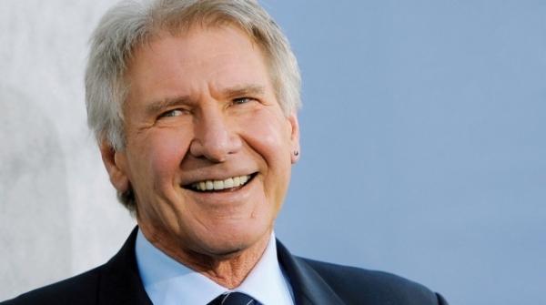 Харрисон Форд поведал о трудной судьбе актеров из«Звездных войн»