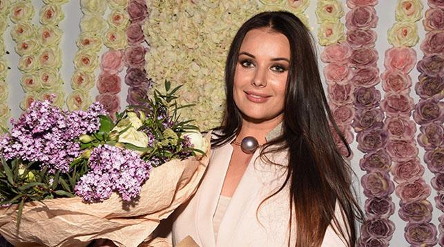 Оксана Федорова решила закрыть собственный ресторан Palatin