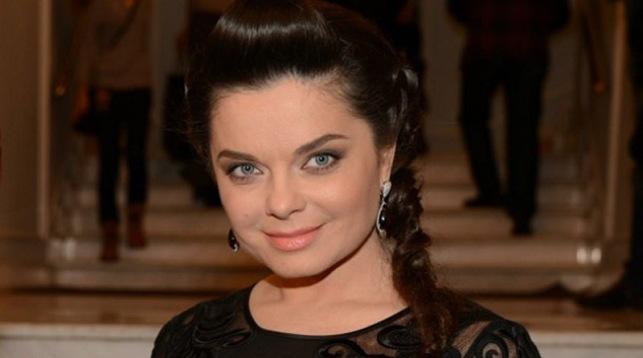 Наташа Королева пожалела обраке сИгорем Николевым
