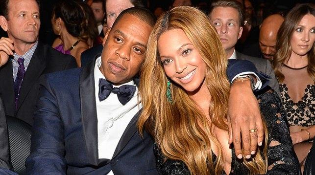Jay-Z будет первым рэпером вЗале славы создателей песен