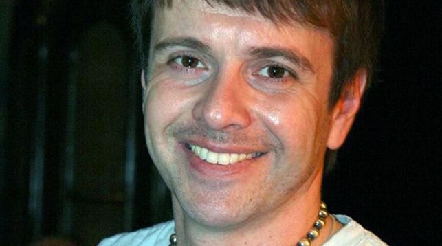 «Разваливается тело»: Андрей Губин впервый раз поведал о собственной болезни