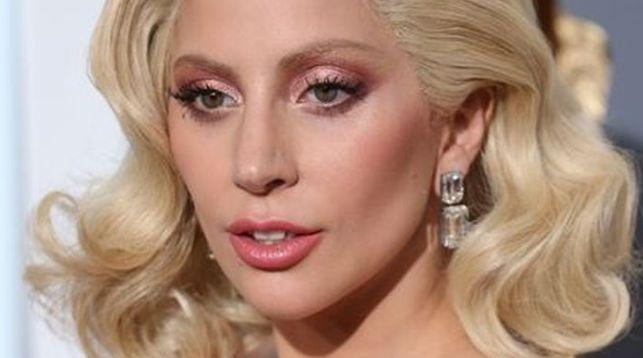 Леди Гага всентябре представит новый сингл