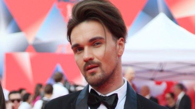 Стало известно, кто может поехать от Российской Федерации на«Евровидение-2017»
