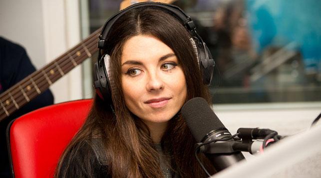 Анна Плетнева пожаловалась наработу вгруппе «Винтаж»