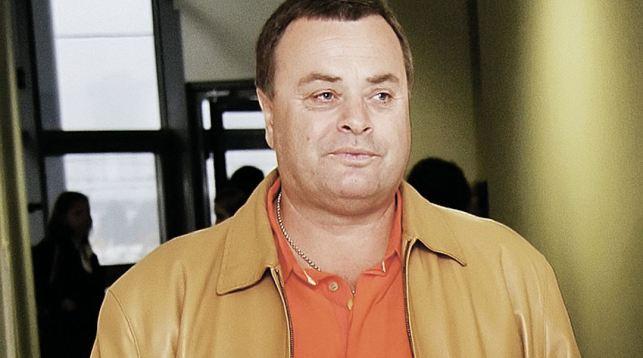 Суд обязал семью Жанны Фриске внести 21 млн руб.