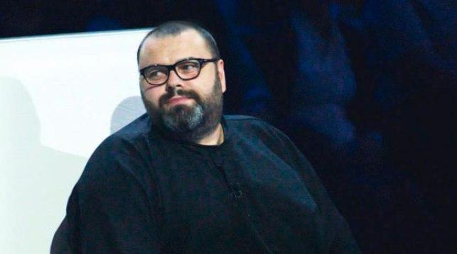Максим Фадеев подал всуд наресторан
