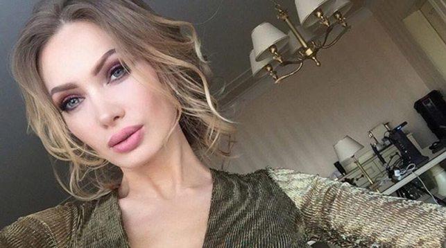 Звезда «Дома-2» Евгения Феофилактова собирается открыть вУфе модельное агентство