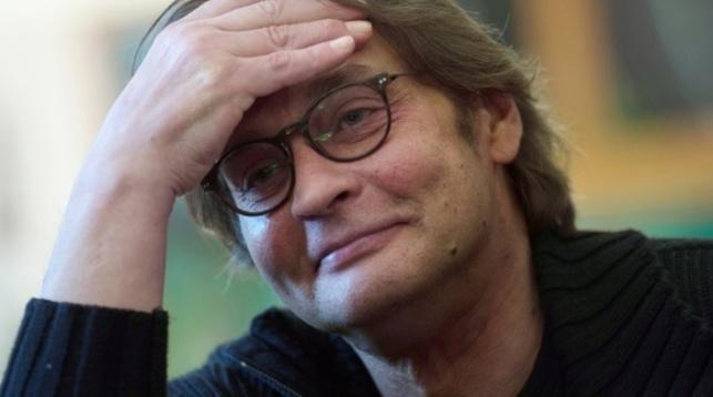 Воры обокрали особняк народного артиста Российской Федерации Александра Домогарова вМосковской области