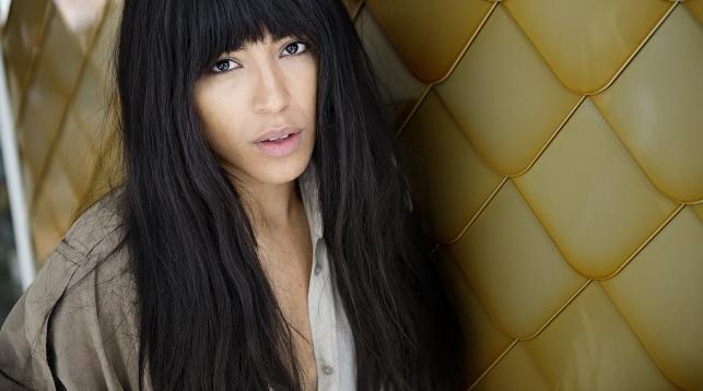 Шведская исполнительница хита Euphoria Лорин возращается на«Евровидение»