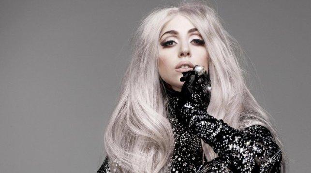 Леди Гага выступит вместо беременной Бейонсе нафестивале Коачелла
