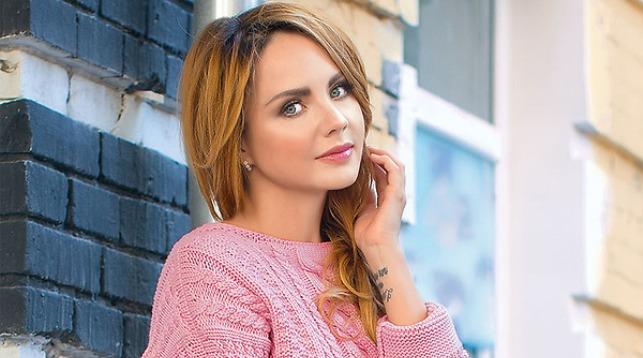 Сексуальные девушки россии и фото, певица максим обнаженная