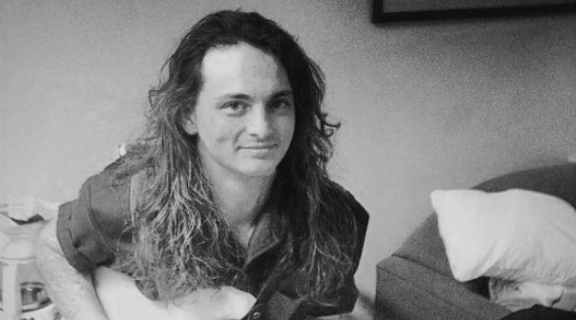 Музыкант изСША поджег себя вовремя онлайн-трансляции