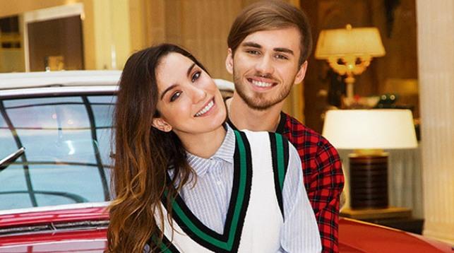 Супруг Виктории Дайнеко поведал оразводе с эстрадной певицей