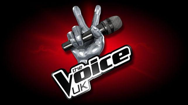 Эстрадная певица скончалась накануне до участия вшоу «Голос»