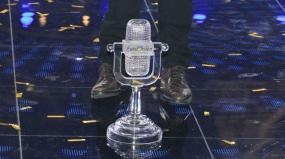 """Белтелерадиокомпания стала лидером белорусского эфира в день трансляции финала """"Евровидения-2017"""""""