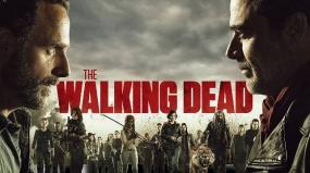 """Премьерный эпизод 8 сезона """"Ходячих мертвецов"""" будет идти больше часа"""
