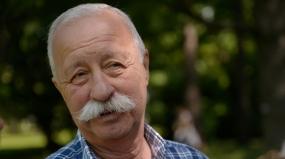 Леонид Якубович признался в участии в аварии с летальным исходом