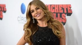 Forbes назвал самых высокооплачиваемых актрис на телевидении