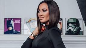 На Первом канале выйдет новое шоу с Ольгой Бузовой
