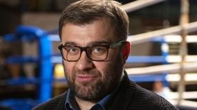 """Пореченков рассказал, почему разочаровался в """"Битве экстрасенсов"""""""
